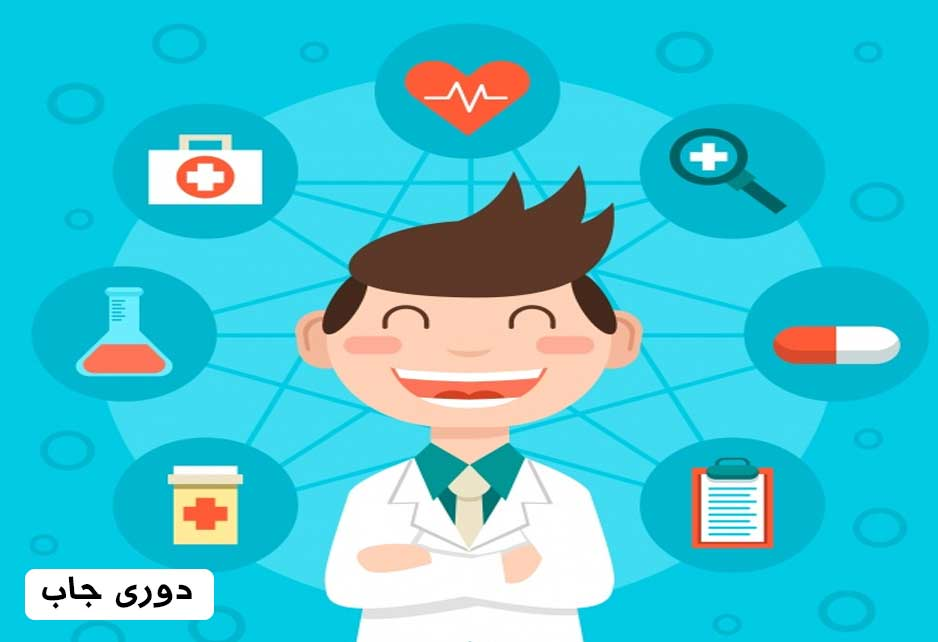 ترجمه اصطلاحات پزشکی (3)