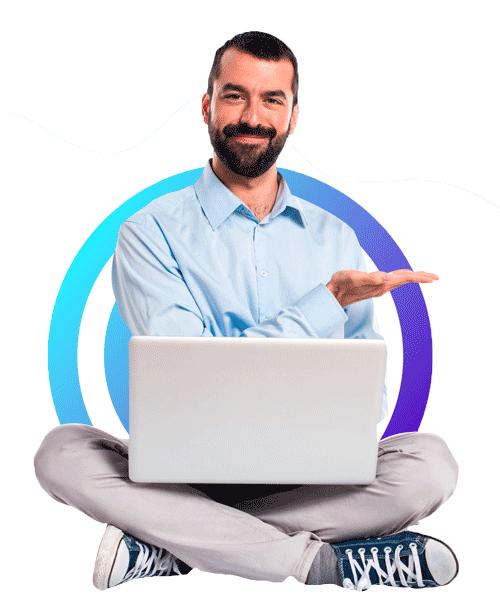 ترجمه تخصصی دیجیتال مارکتینگ