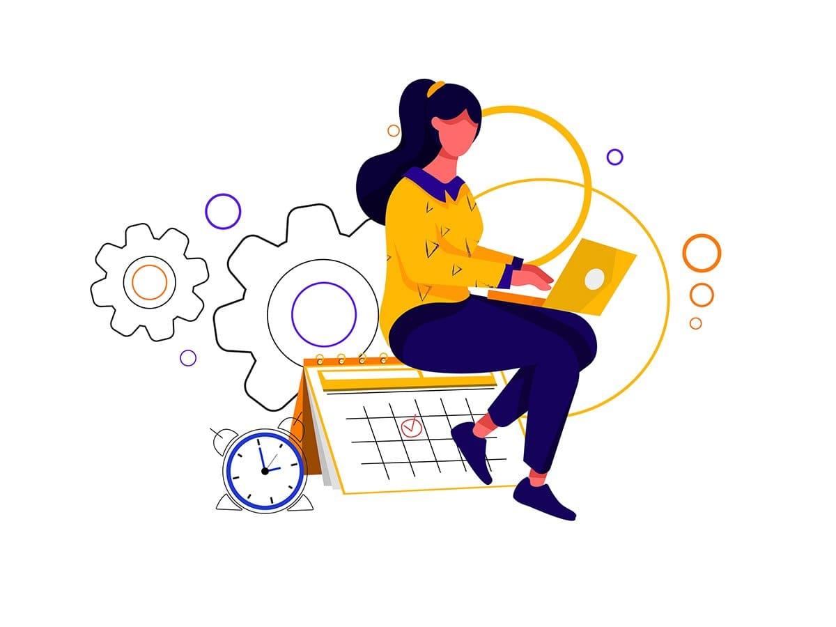 معرفی 25 ابزار کار مترجمین حرفهای+لینک دانلود
