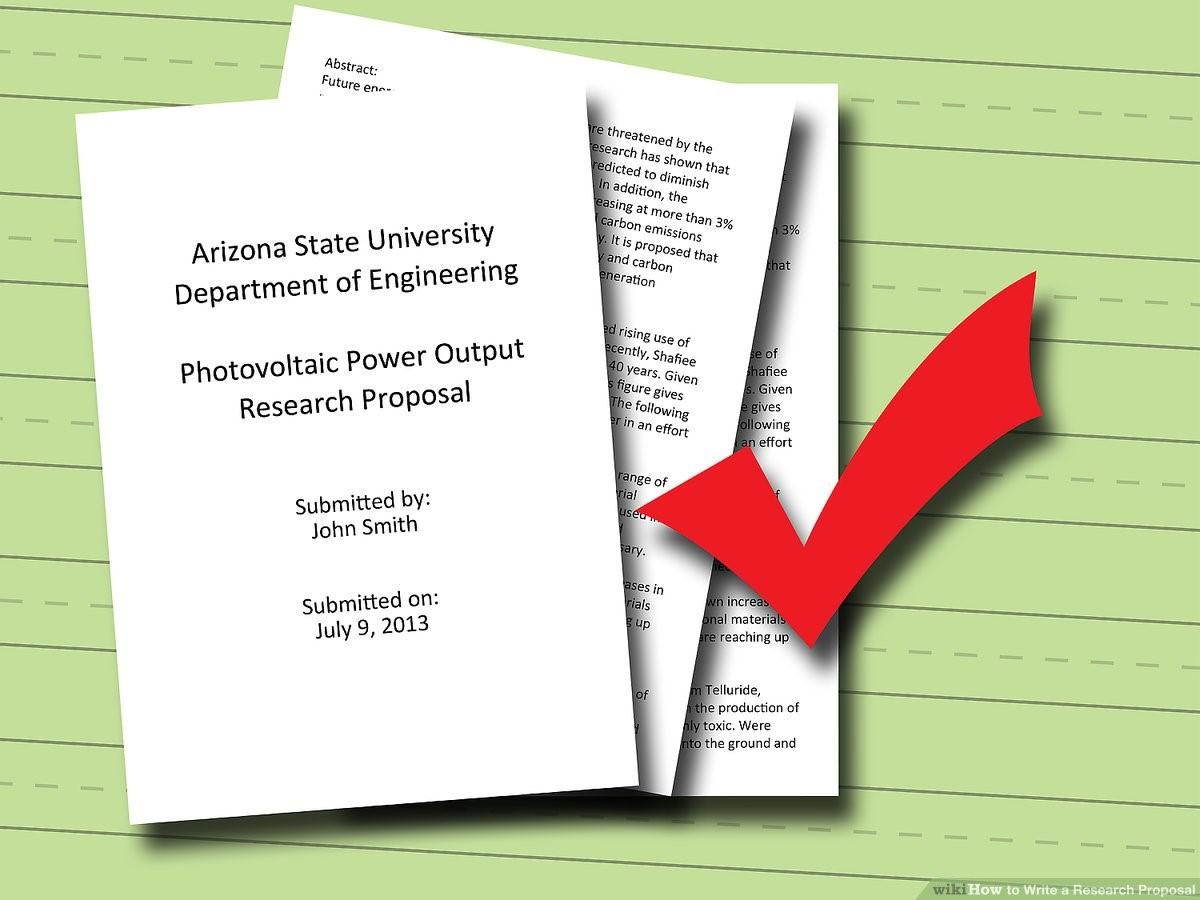 ساختار مقاله علمی پژوهشی