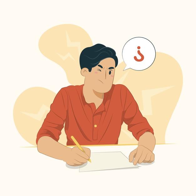 تفاوت مترجم، مولف و ویراستار چیست؟